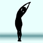 Sumits Yoga… Gotomorrow!