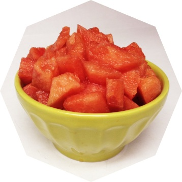 bowl-of-watermelon