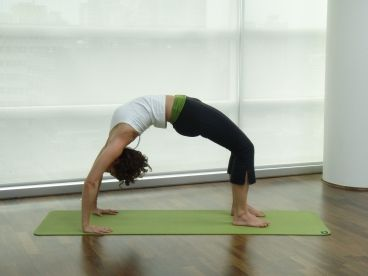 73-upward-bow-pose-or-full-wheel-pose-urdhva-dhanurasana