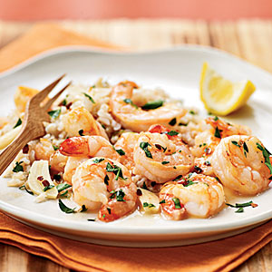 chile-shrimp-ck-1723374-l